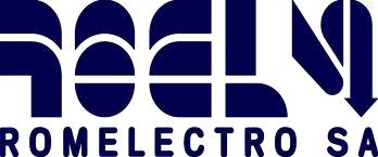 Logo-Romelectro-SA