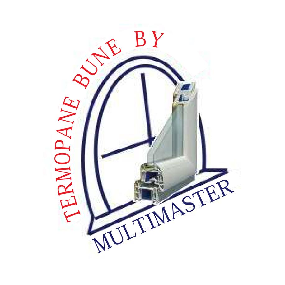 Logo-Multimaster-Turceni-Rotund-2